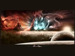http://eternityscience.blogspot.com/2012/04/majorana-fermion.html
