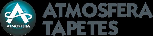 Atmosfera Tapetes