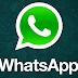 WhatsApp Cambia Su Imagen En Android A Material Design