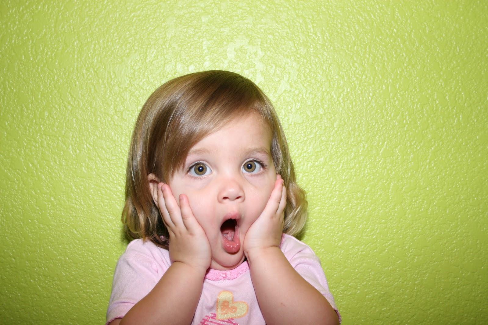 Expression of Surprise, Disbelief, and Invitation | B.Inggris kelas X ...