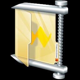 PowerArchiver 2015 Toolbox Full Serial