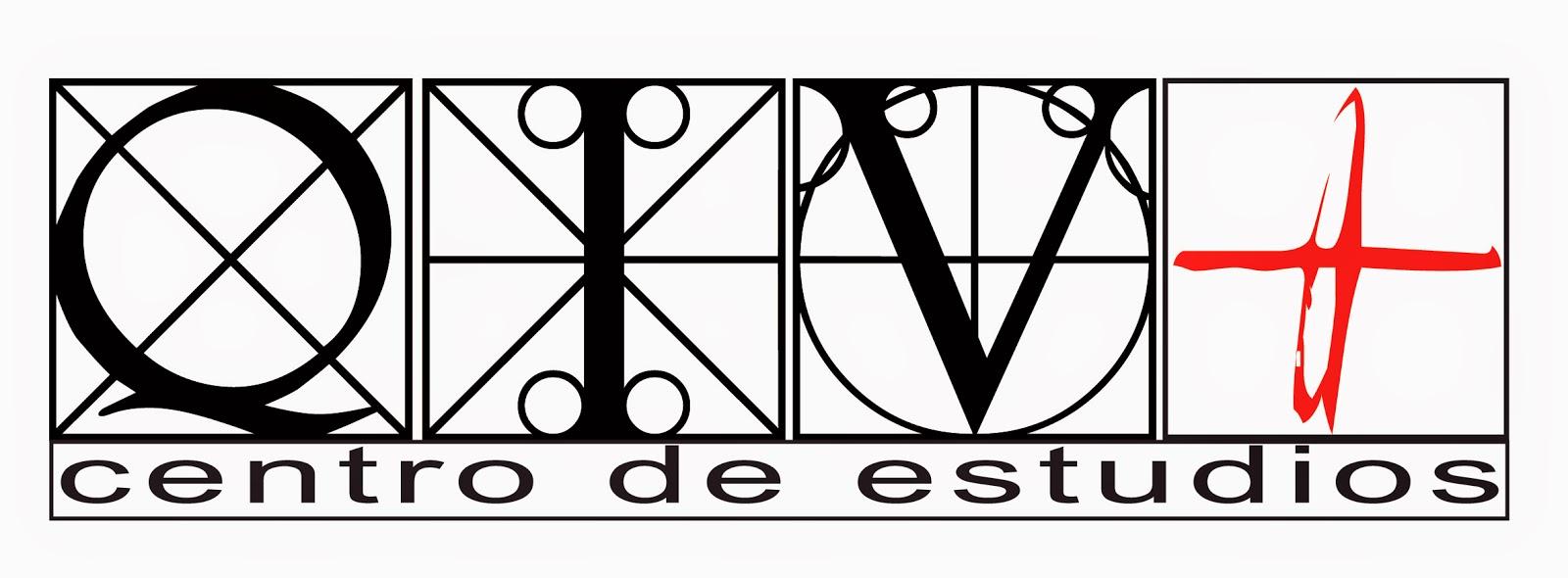 Quadrivium·plus | Centro de Estudios