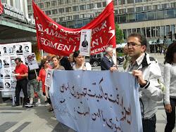 D:\آکسیون اعتراض به بازداشت فعالین کارگری کرج