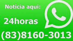 Whatsapp Conde no Foco