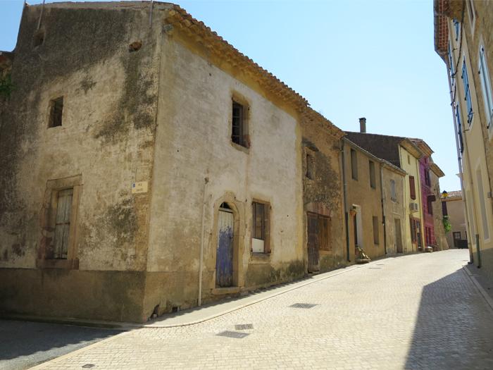 Blog bonnes adresses Hérault