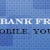 Mobile banking Registration Process-State Bank Freedom Registration Process