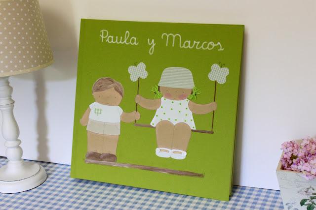 album-fotos-personalizado-infantil