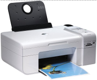 Dell 926 Printer Driver Download