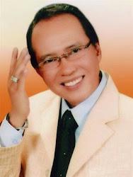 Thanh Điền