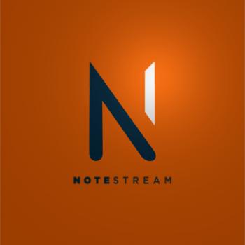 notestream