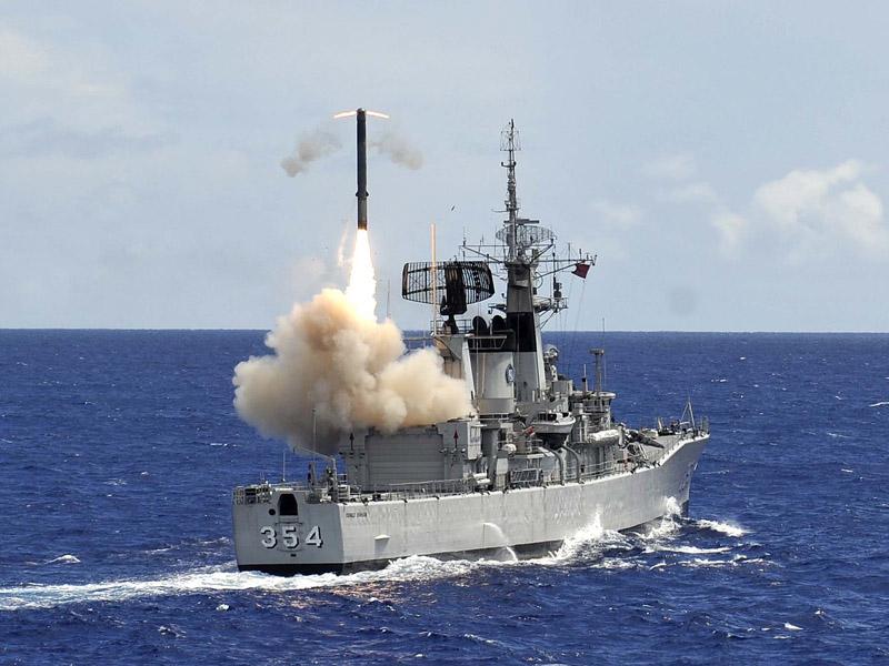 [Image: 109479_ujicoba-penembakan-rudal-yakhont-...an-354.jpg]