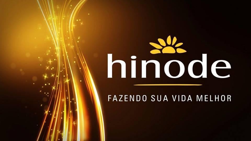 Hinode Titans