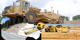 Jasa Pengurukan Tanah,cut and fill land,jasa kontraktor bangunan, pembebasan lahan, proyek pembangunan gedung, proyek pembangunan pabrik,