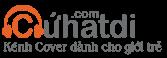 CuHatDi.Com - Hát Karaoke Online Trên Máy Tính, Thế Giới Karaoke Online Hàng Đầu Việt Nam