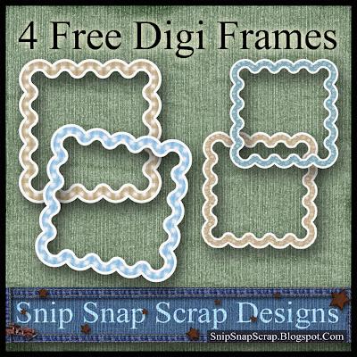 http://2.bp.blogspot.com/-bEaKFWDwoMg/UGsb8BTm6rI/AAAAAAAAB8k/JpWtNhgfthY/s400/Free+Blue+Tan+Curve+Frames+SS.jpg