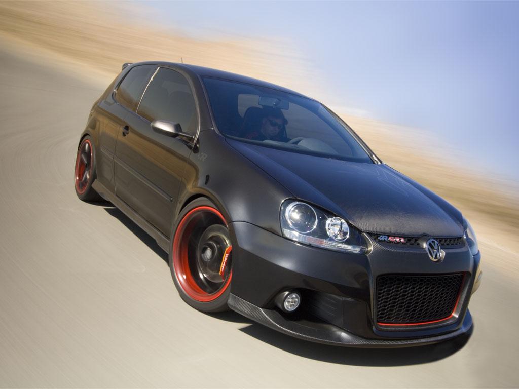 Car Modification Interior Best Cars Maximum