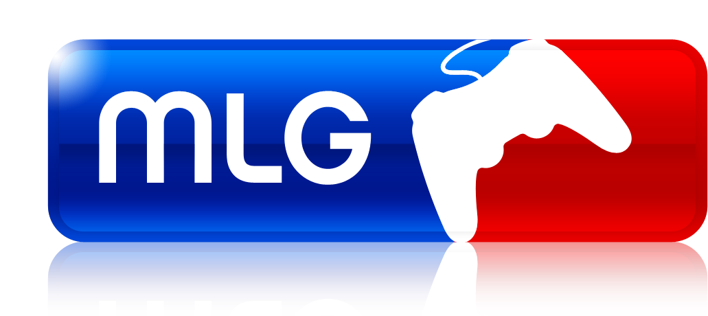 omnipixel march 2012 MLG Team Logos mlb logo maker