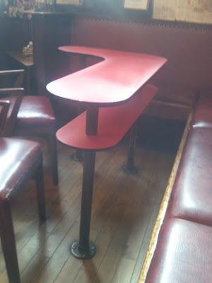 Laurieston Bar, Glasgow