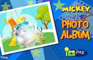 jogos-de-ratos-album-de-foto-do-mickey