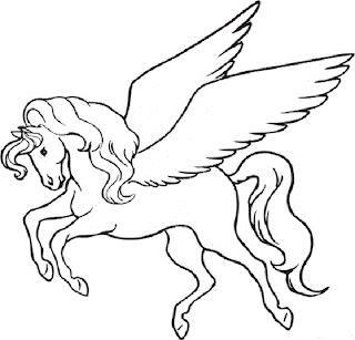 Filly Pferde Ausmalbilder Malvorlagen - Filly Ausmalbilder AusmalbilderKostenlos