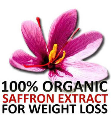 Best weight loss pills coupons photo 7