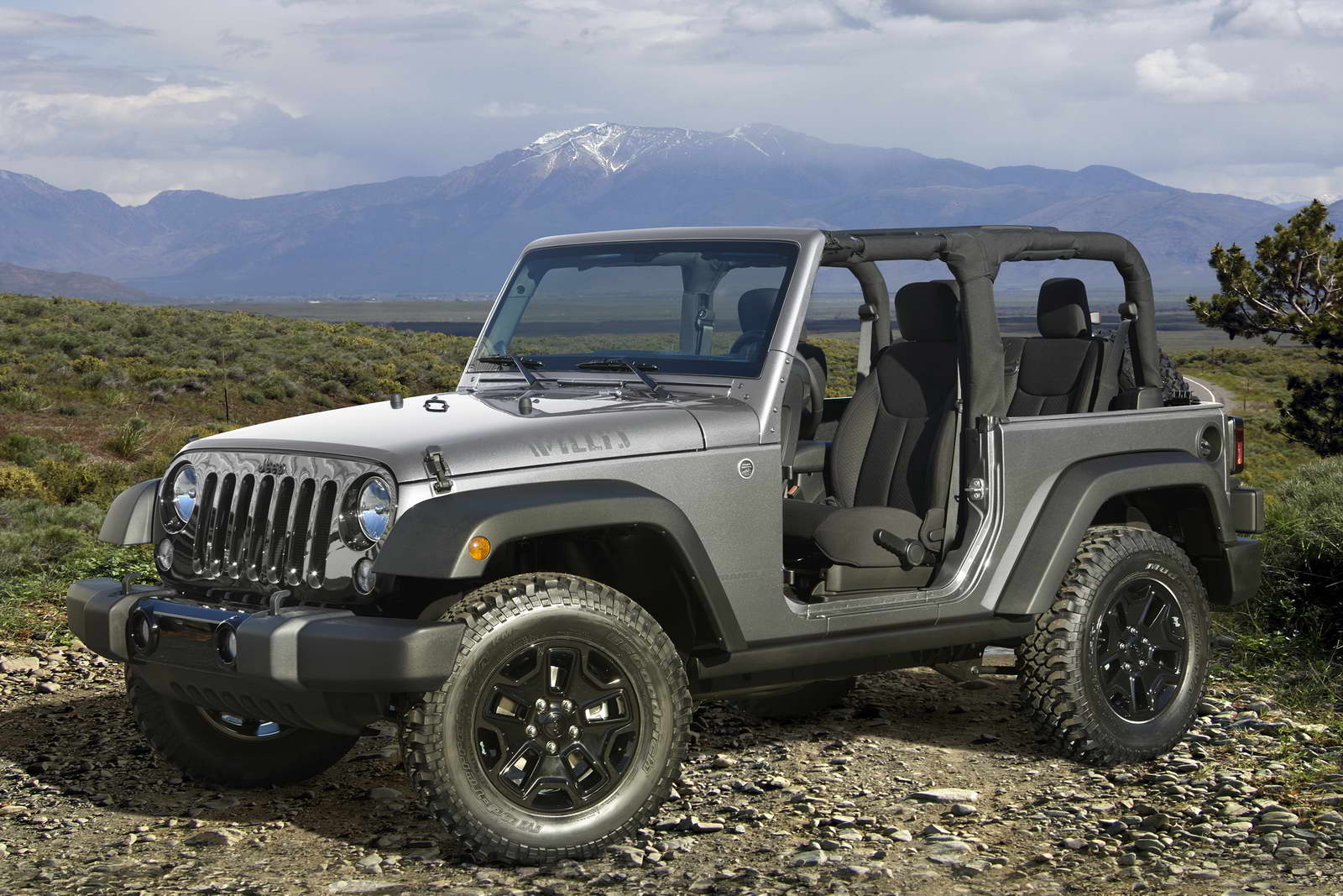 2018 jeep wrangler 4 door.  door photo gallery and 2018 jeep wrangler 4 door