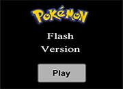 Pokemon Flash Online