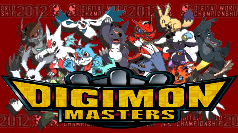 Digimon masters online best way to make money gta