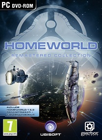 homeworld-remastered-collection-pc-cover-katarakt-tedavisi.com