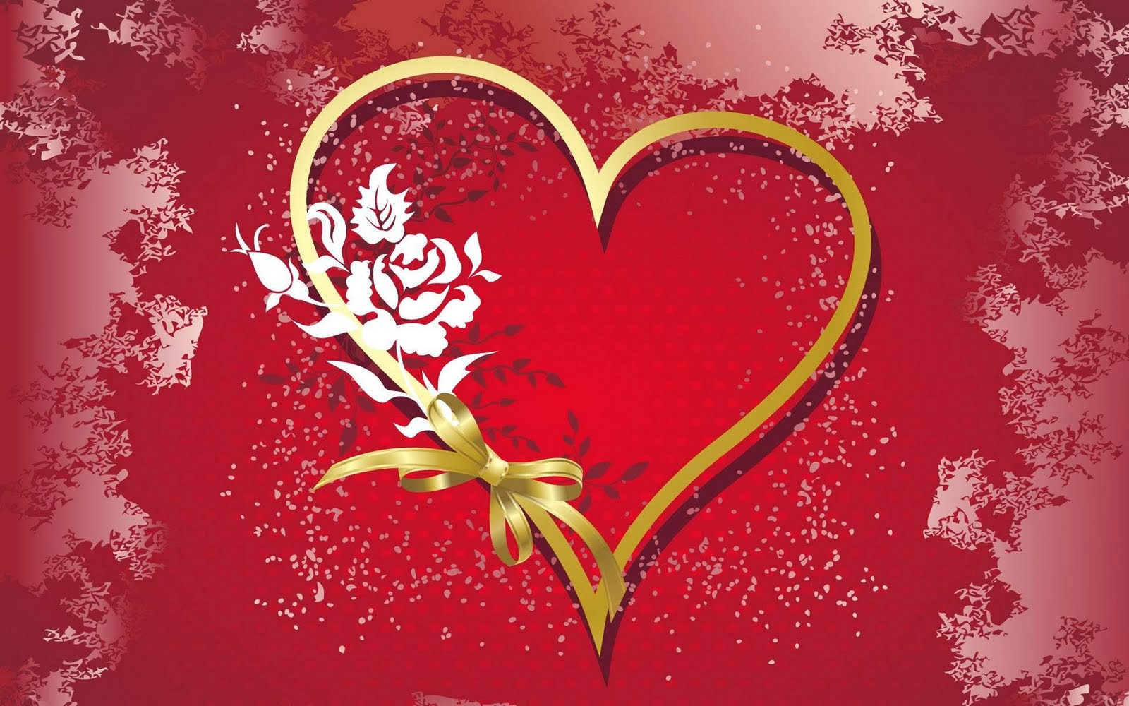 Happy Valentines Day 2015 Top 30 Greeting Cards Mirashus