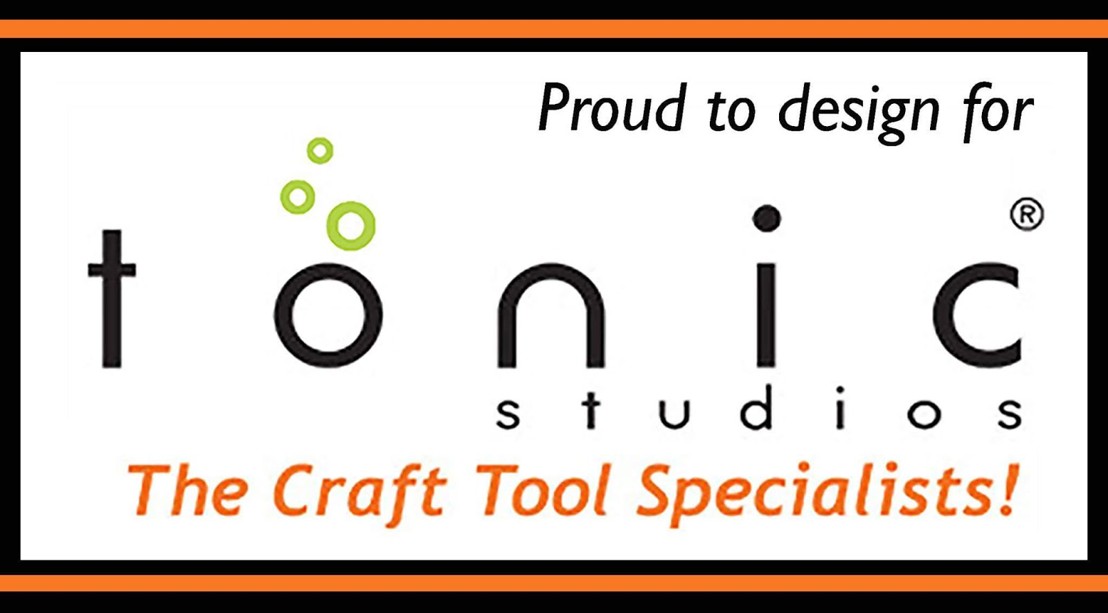 Tonic Design Team Member