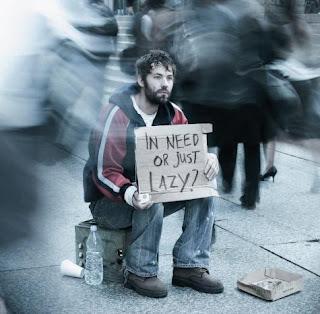 Desemprego, Desempregado, Chomâge, Desempleo, unemployment