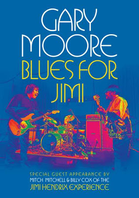 GARY MOORE - Page 2 Gary+Moore.Blues+For+Jimi.cover.09-12