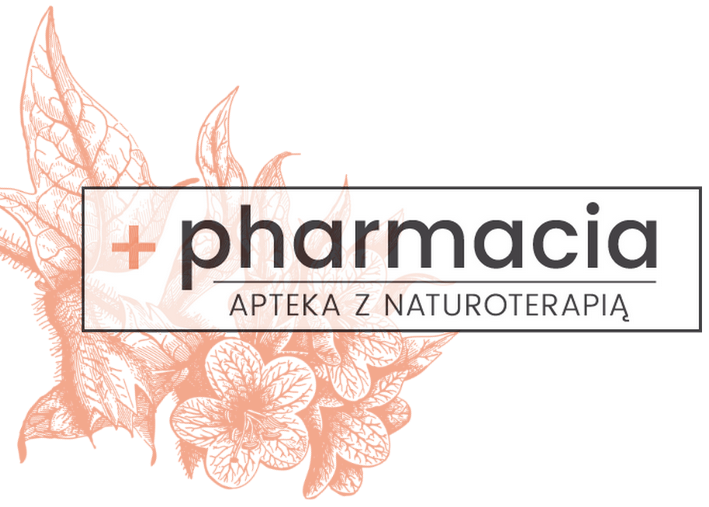e-pharmacia