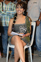 Anasuya TV Anchor Hot Photos76