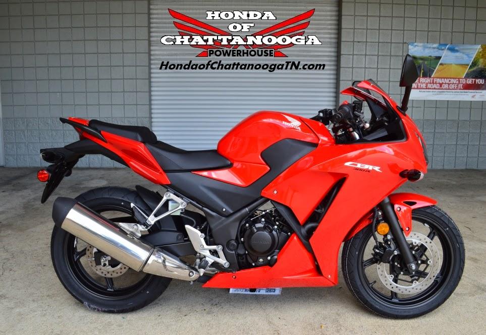 Bike Closeout Atlanta CBR For Sale TN Atlanta