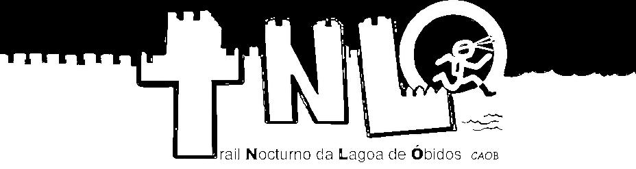 Trail Nocturno da Lagoa de Óbidos