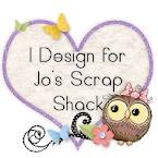 ~I Design For ~
