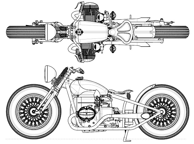 Car Drawing Top View Sketch 158da12bee7c1fd7 as well 2005 Ford Gt furthermore Kp Engineering as well San Francisco Giants D47feb86fb2b5859 additionally 1965 Mustang Fuel Gauge Wiring Diagrams D64042fced7bf474. on 2014 ford chief