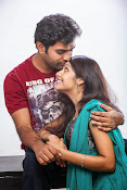 Jagannatakam movie stills-thumbnail-18