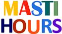 Masti Hours