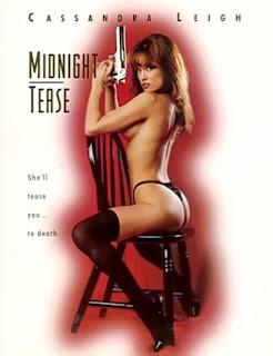 Midnight Tease 1994