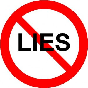 lying is good or not Lying is not only normal it's also a sign of intelligence kids discover lying as early as age 2 is your child lying to you that's good.