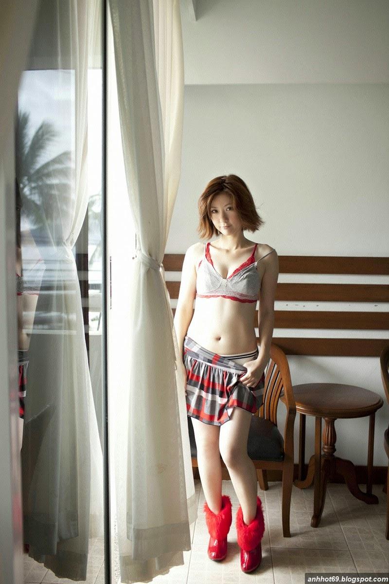 naomi-yotsumoto-00889748