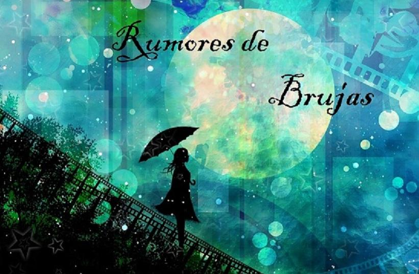 Rumores de brujas