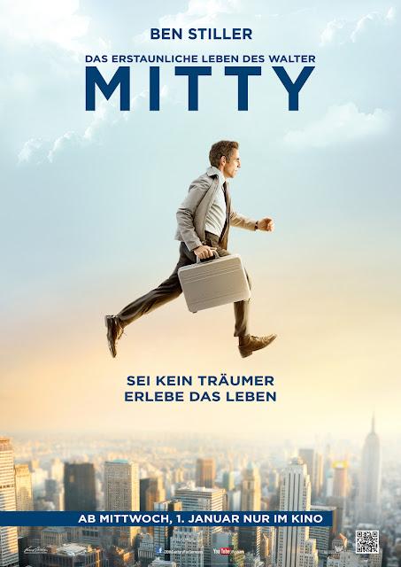 http://www.moviepilot.de/movies/das-erstaunliche-leben-des-walter-mitty