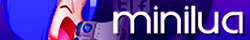 Minilua