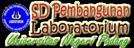 SD Pembangunan Laboratorium UNP Kota Padang