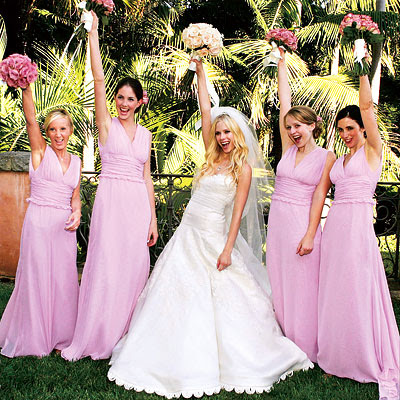 avril lavigne wedding dress