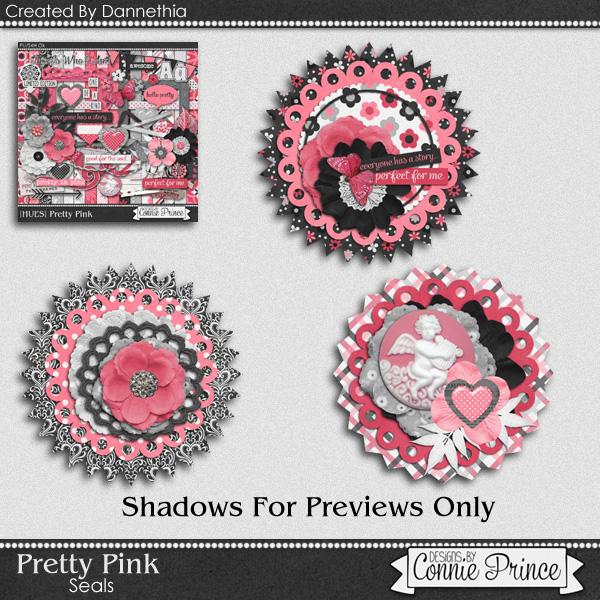 http://2.bp.blogspot.com/-bEz9YarVyBY/VX8qVQVsn6I/AAAAAAAAFOs/Bjx6yD85dy8/s1600/cap_ds_prettypink_seals.jpg